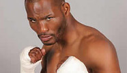 Bernard Hopkins Tickets